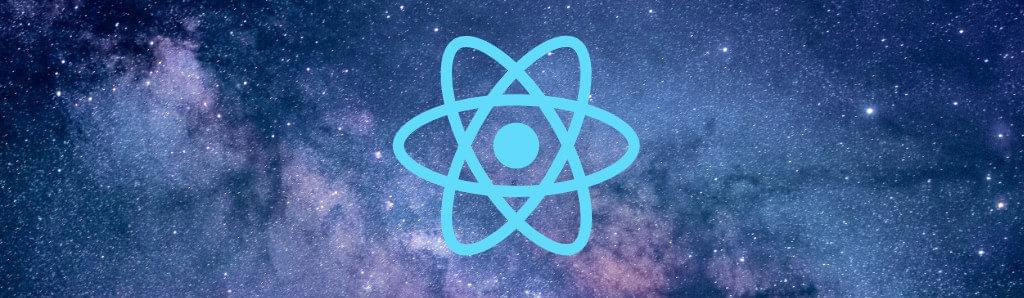 Building a React Universal Blog App: A Step-by-Step Guide