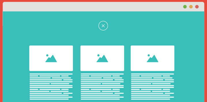 14 jQuery Modal Dialog Boxes — SitePoint