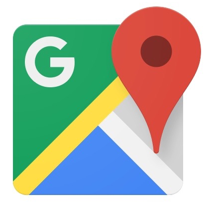 Harnessing the Google Maps JavaScript API the Right Way