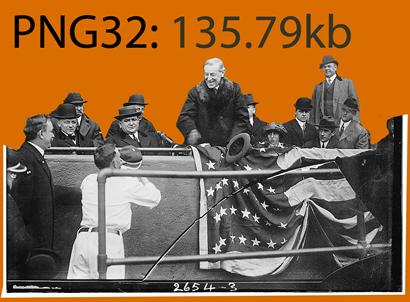 PNG version : 135kb