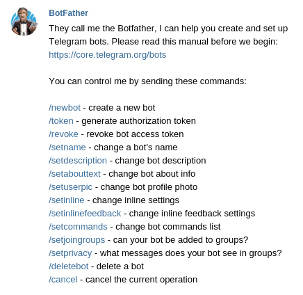 bot_commands