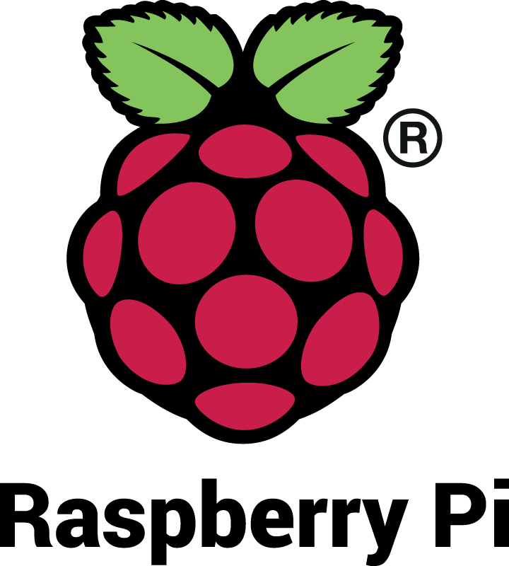 setting up your raspberry pi as a git server. Black Bedroom Furniture Sets. Home Design Ideas