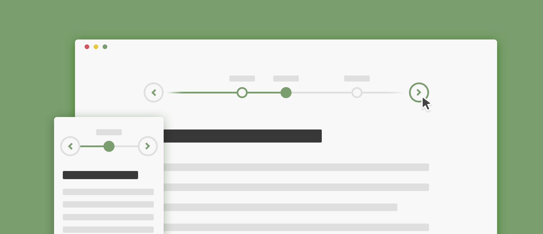 10 jQuery Horizontal Scroll Demos & Plugins — SitePoint