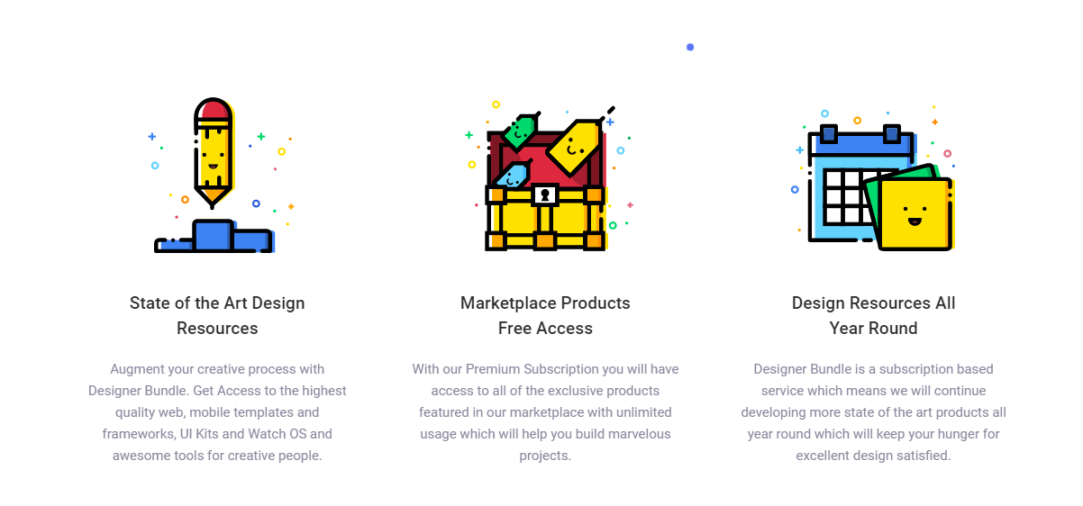 designerbundle.com