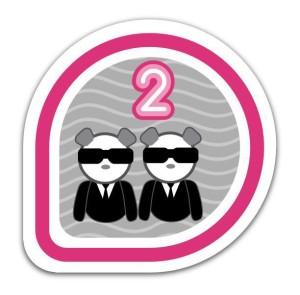 2-pigs