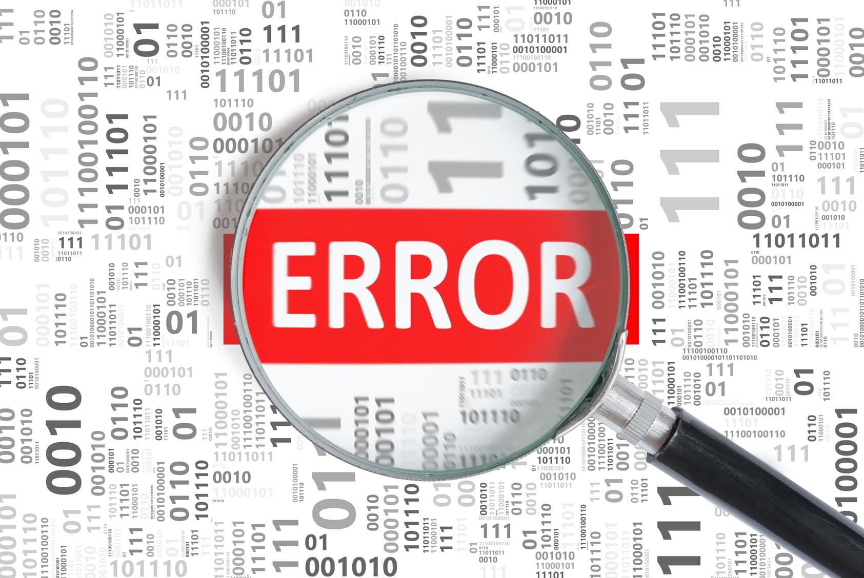 A Guide to Proper Error Handling in JavaScript — SitePoint