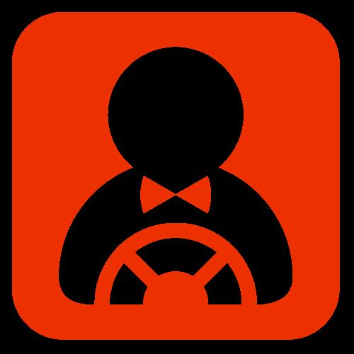 Valet icon