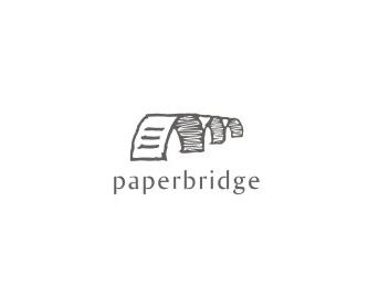 Paperbridge