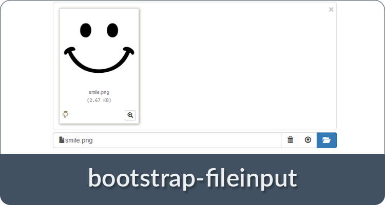 10 Jquery File Upload Plugins Sitepoint
