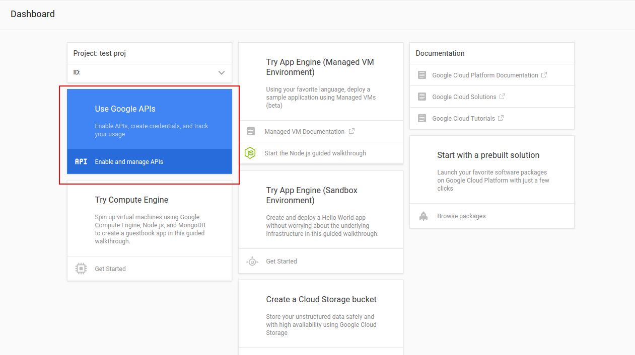 Can We Use Laravel to Build a Custom Google Drive UI? — SitePoint