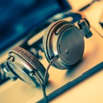 Build a Music Streaming App with Electron, React & ES6