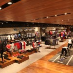 5 Bankable UX Lessons from Brick and Mortar Store Design