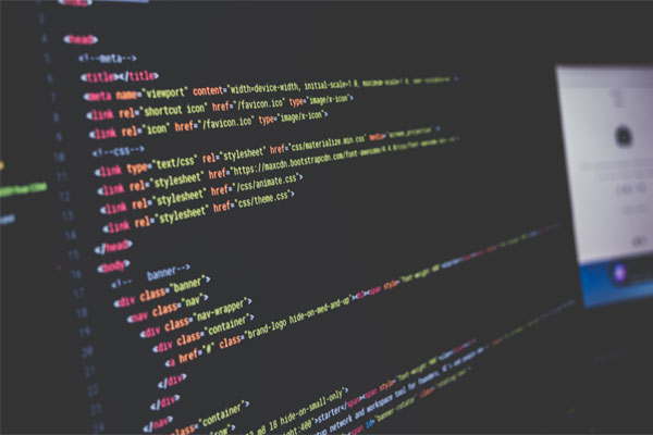 Quick Tip: How to Declare Variables in JavaScript — SitePoint