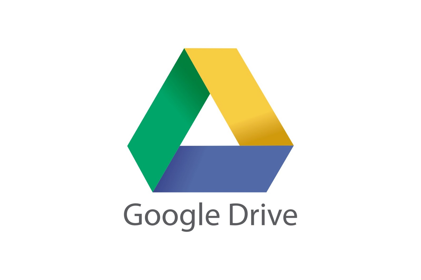 Can We Use Laravel to Build a Custom Google Drive UI