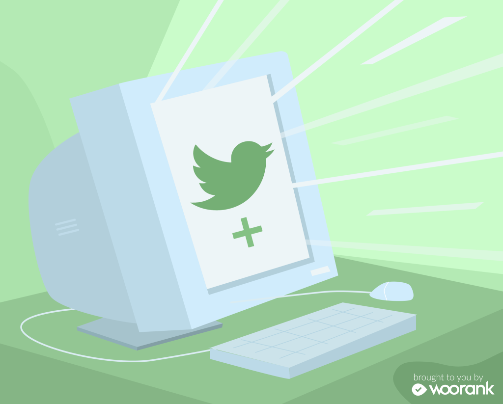 Boosting Engagement with Twitter Dashboard & Analytics