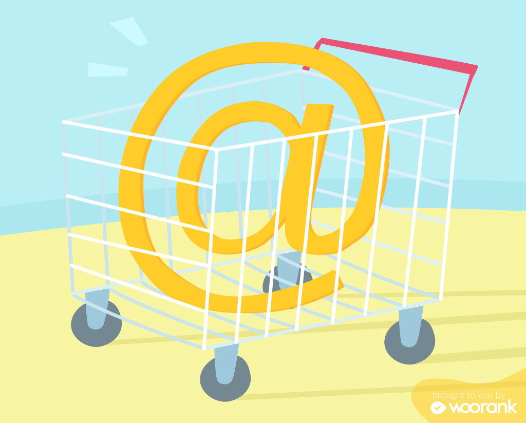 On Page SEO for eCommerce