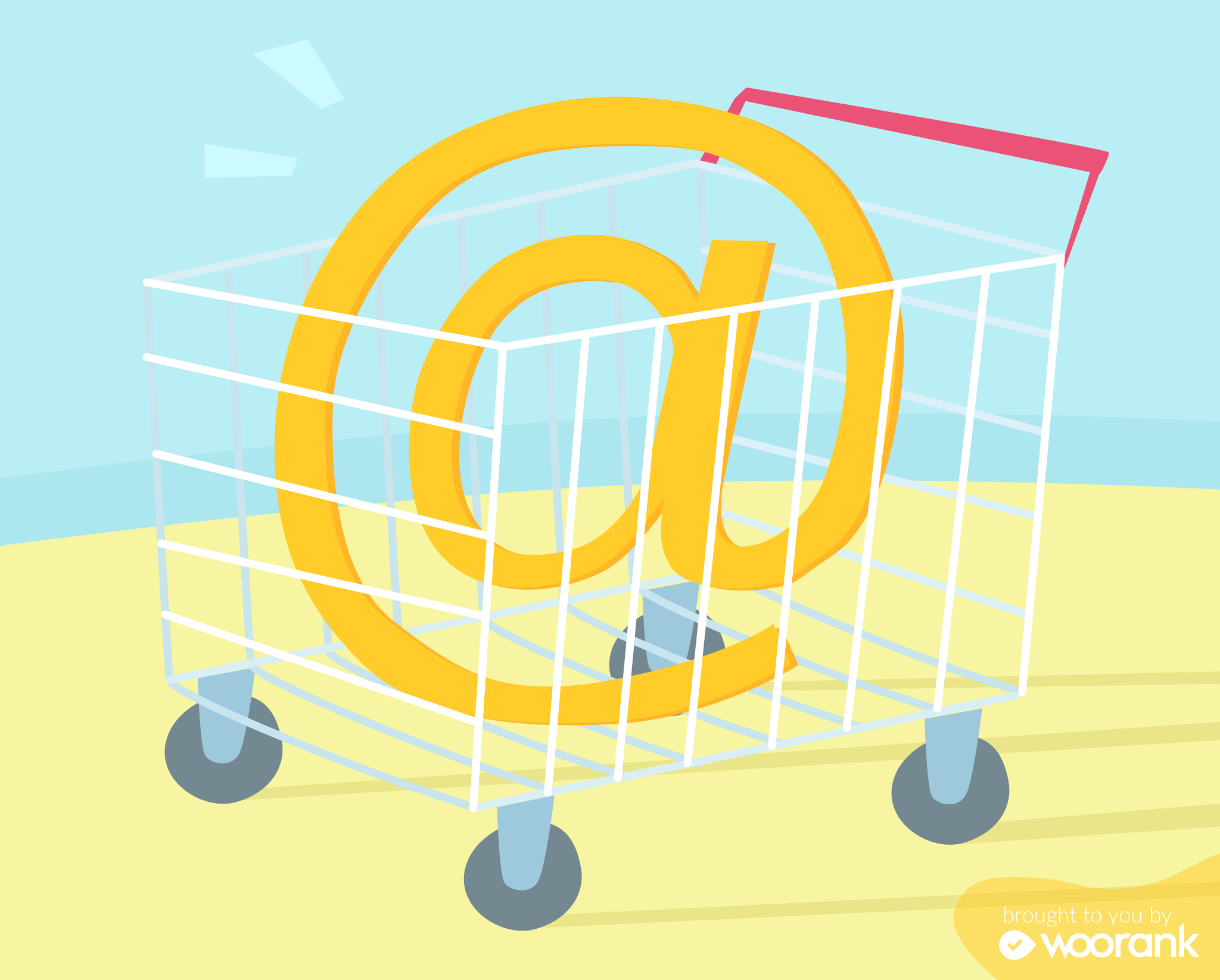 On-Page SEO for eCommerce — SitePoint