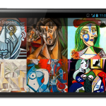Hassle-Free Image Loading in Android with Picasso from Square