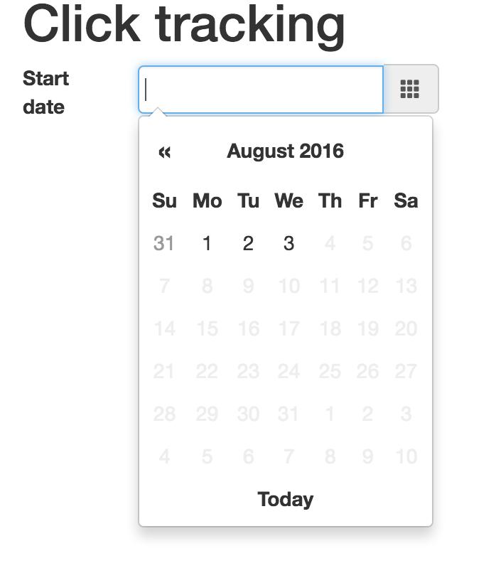 date_picker