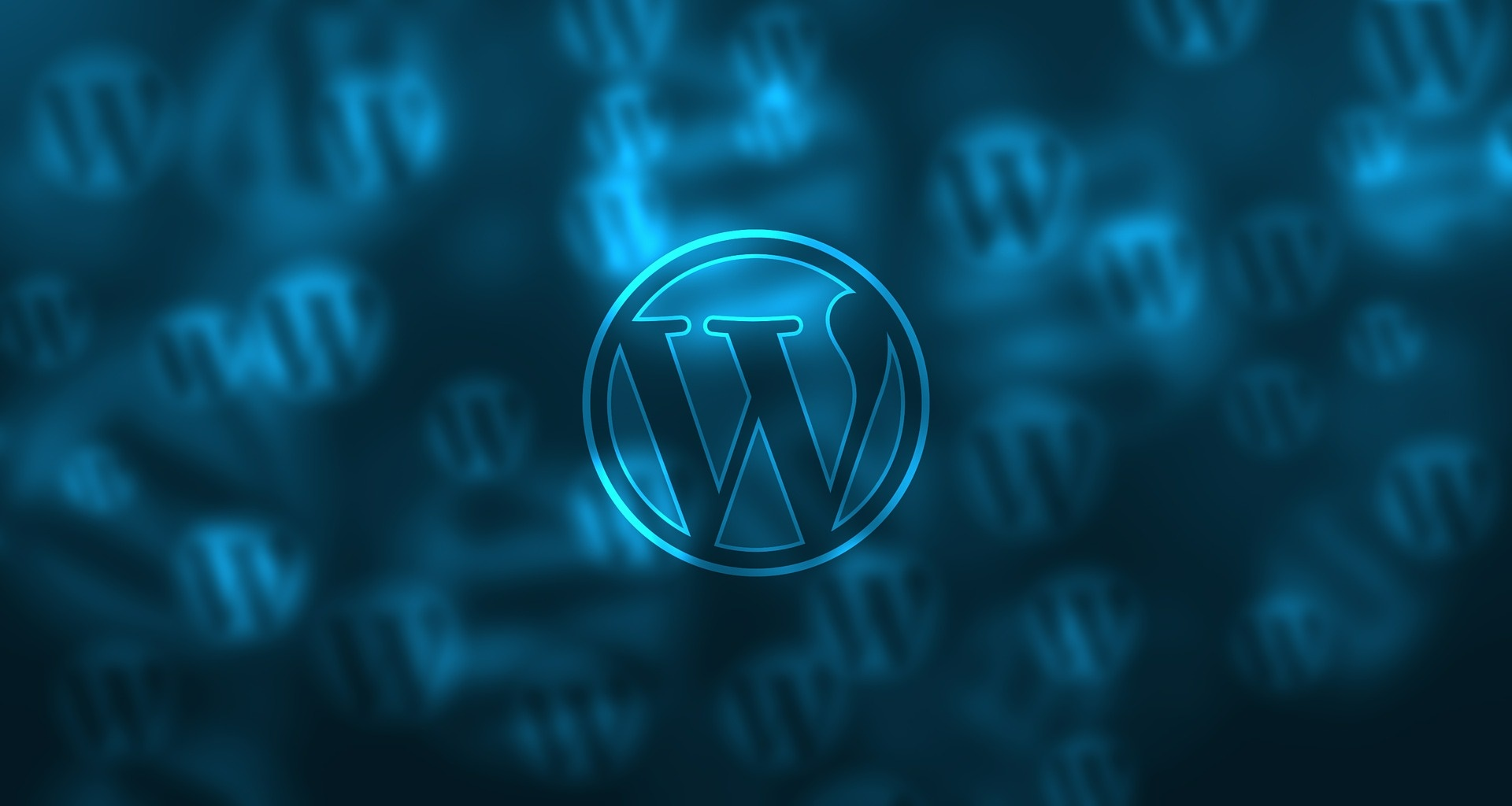 The Beginners Guide to WordPress SEO — SitePoint