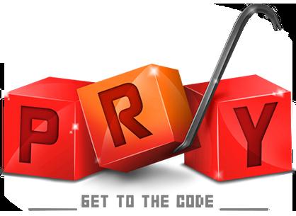 pry_logo (1)