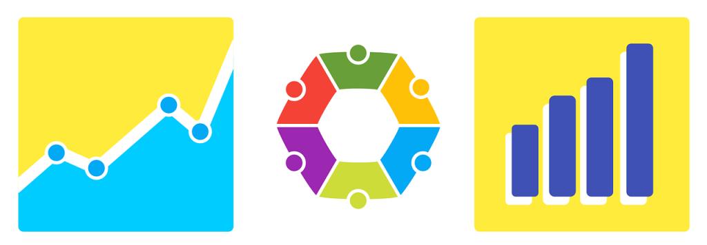 cloud services analytics compute