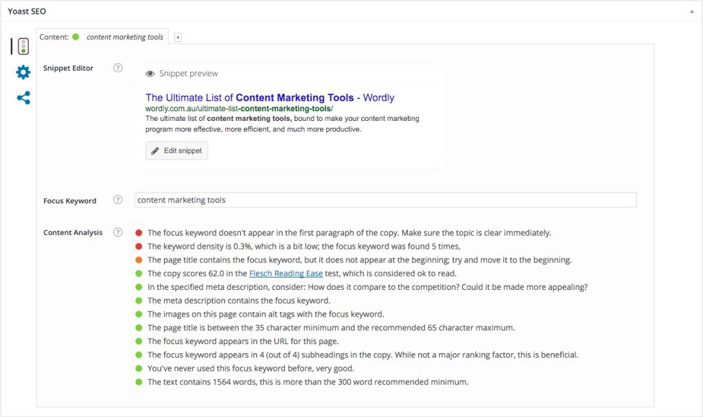 7 must have wordpress plugins for business websites