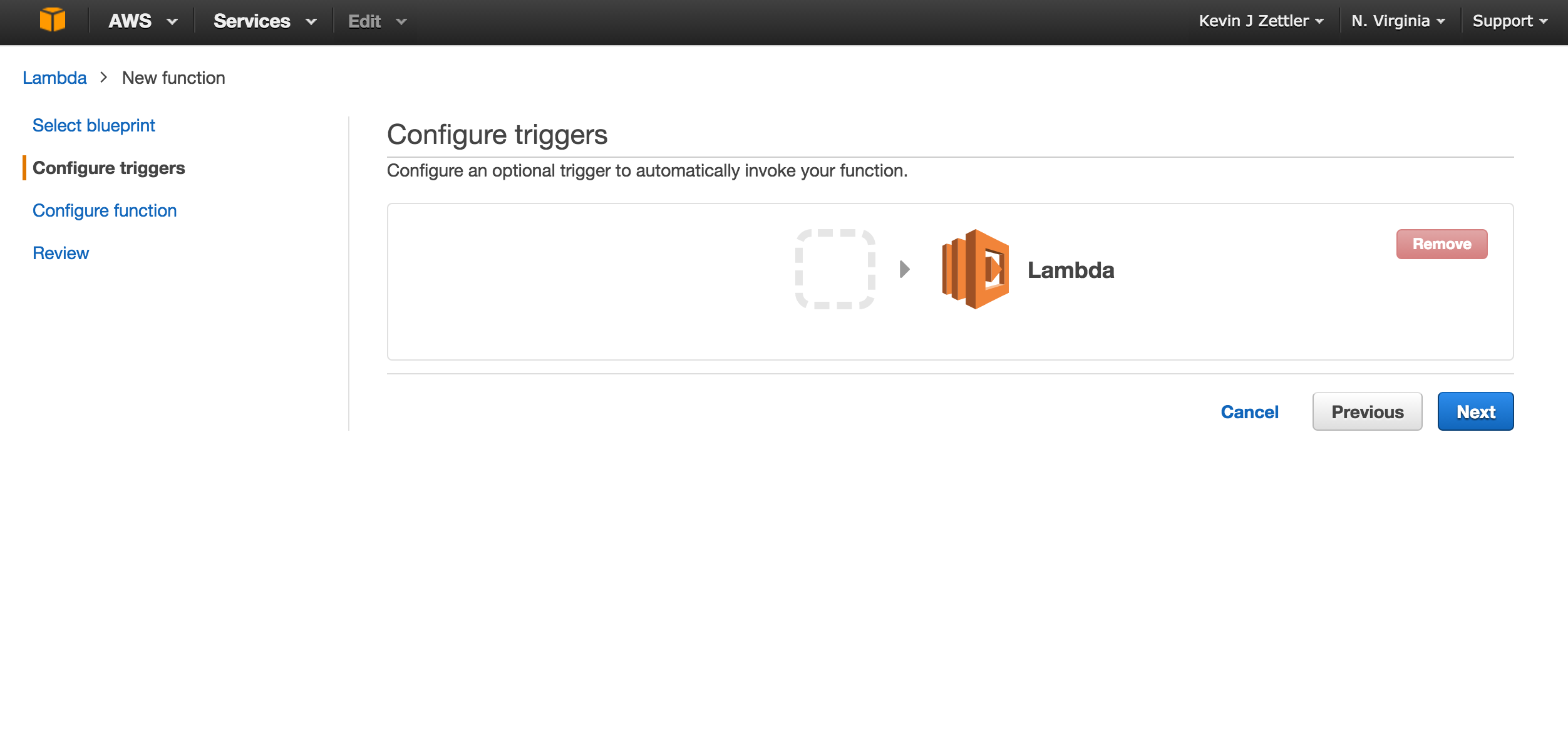 Create Serverless Microservices with Node js and AWS Lambda — SitePoint