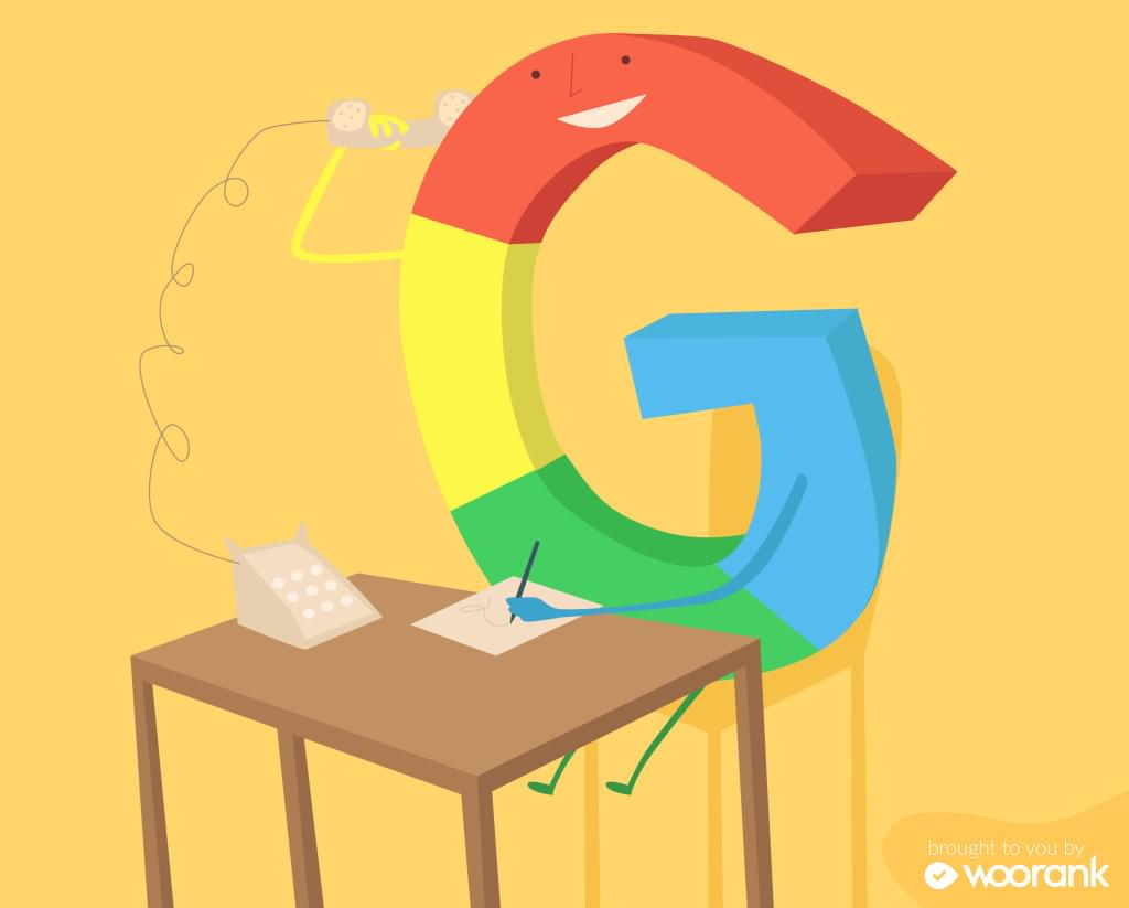 4 Steps to Appear in Google's Answer Box