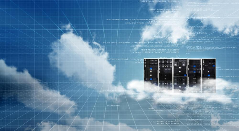 Cloud Storage for You and Your Business