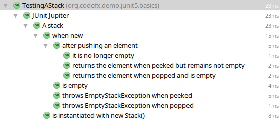 junit5-nested-tests
