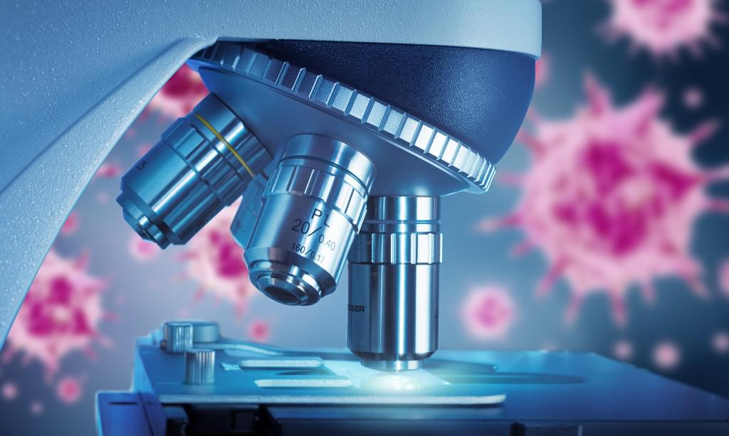 Microscope Hibernate Validation