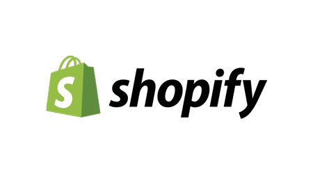 Shopify App Development Made Simple with HTTP APIs and