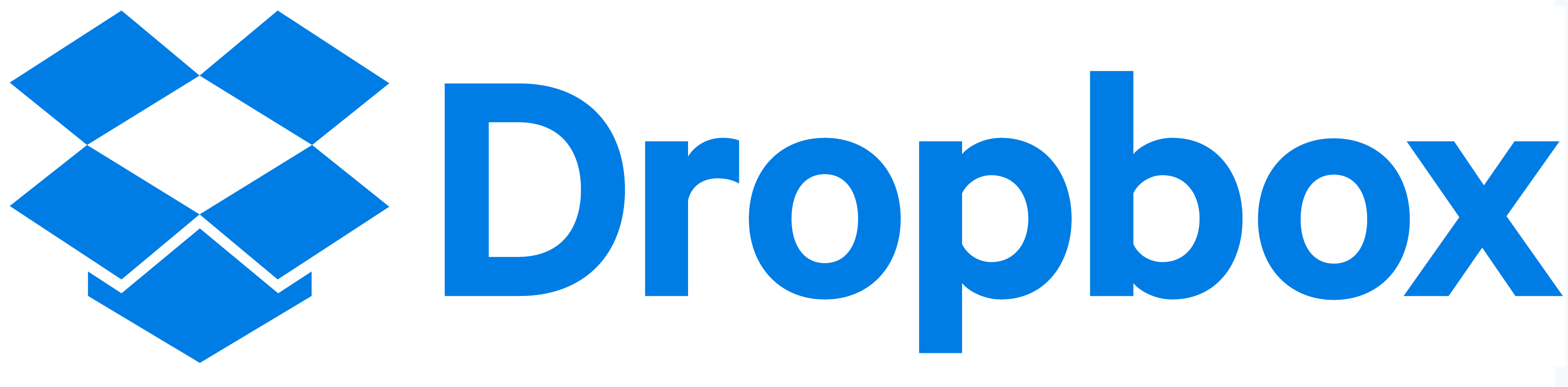 Build Your Own Dropbox Client with the Dropbox API