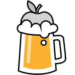 homebrew-logo