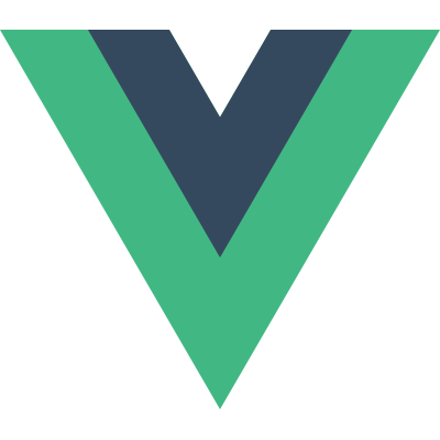 Getting up and Running with the Vue js 2 0 Framework — SitePoint