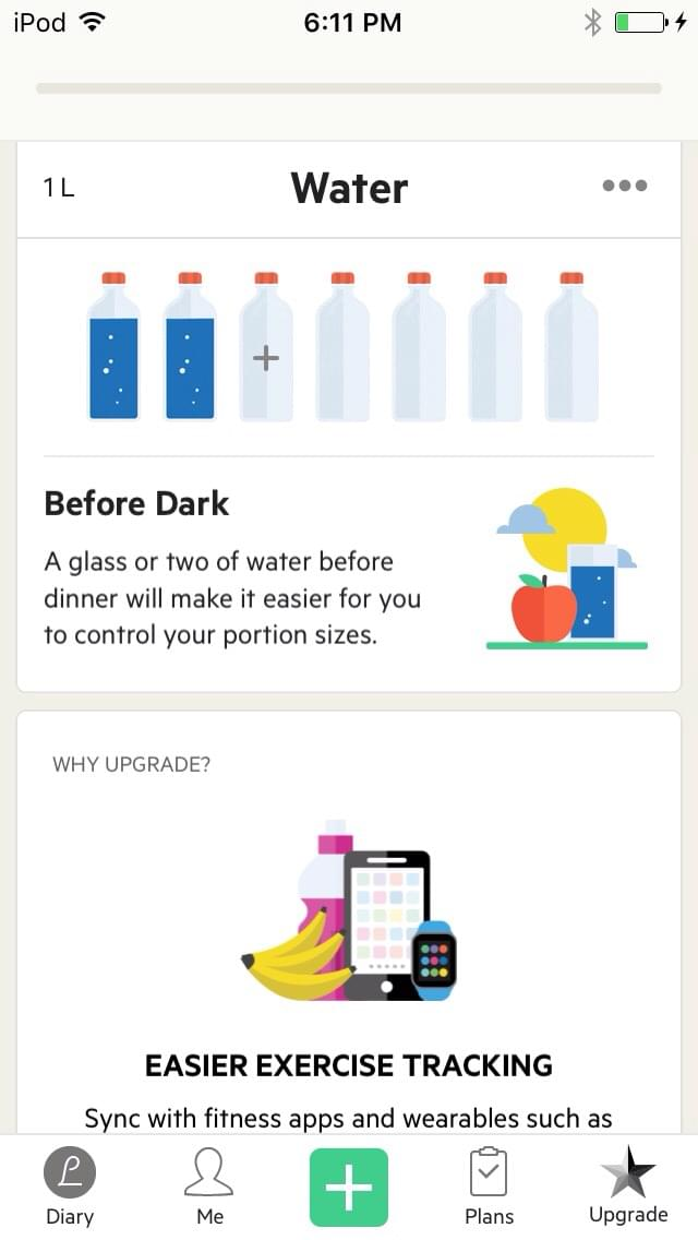 Using Color Schemes In Mobile Ui Design Sitepoint