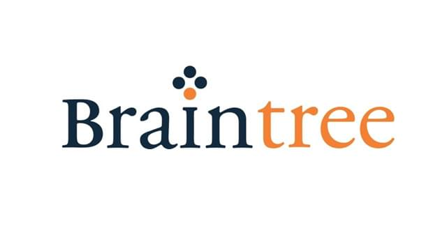 Laravel and Braintree, Sitting in a Tree…