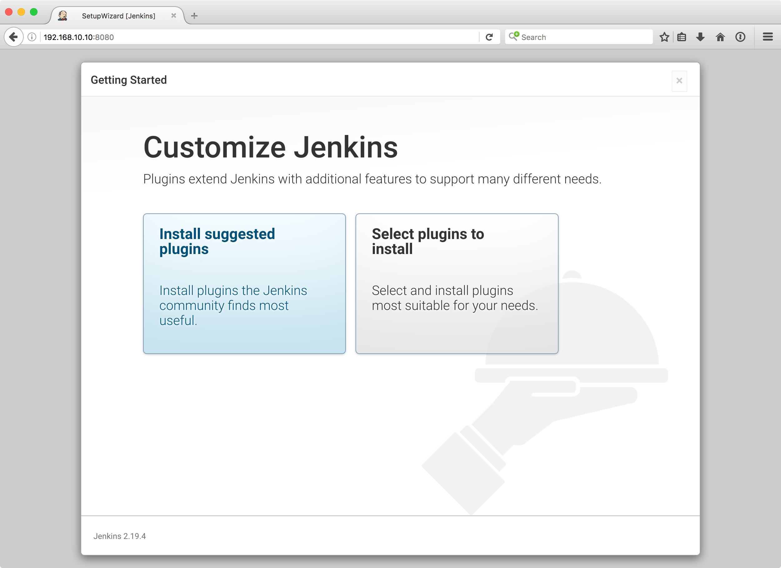 Re-Introducing Jenkins: Automated Testing with Pipelines — SitePoint