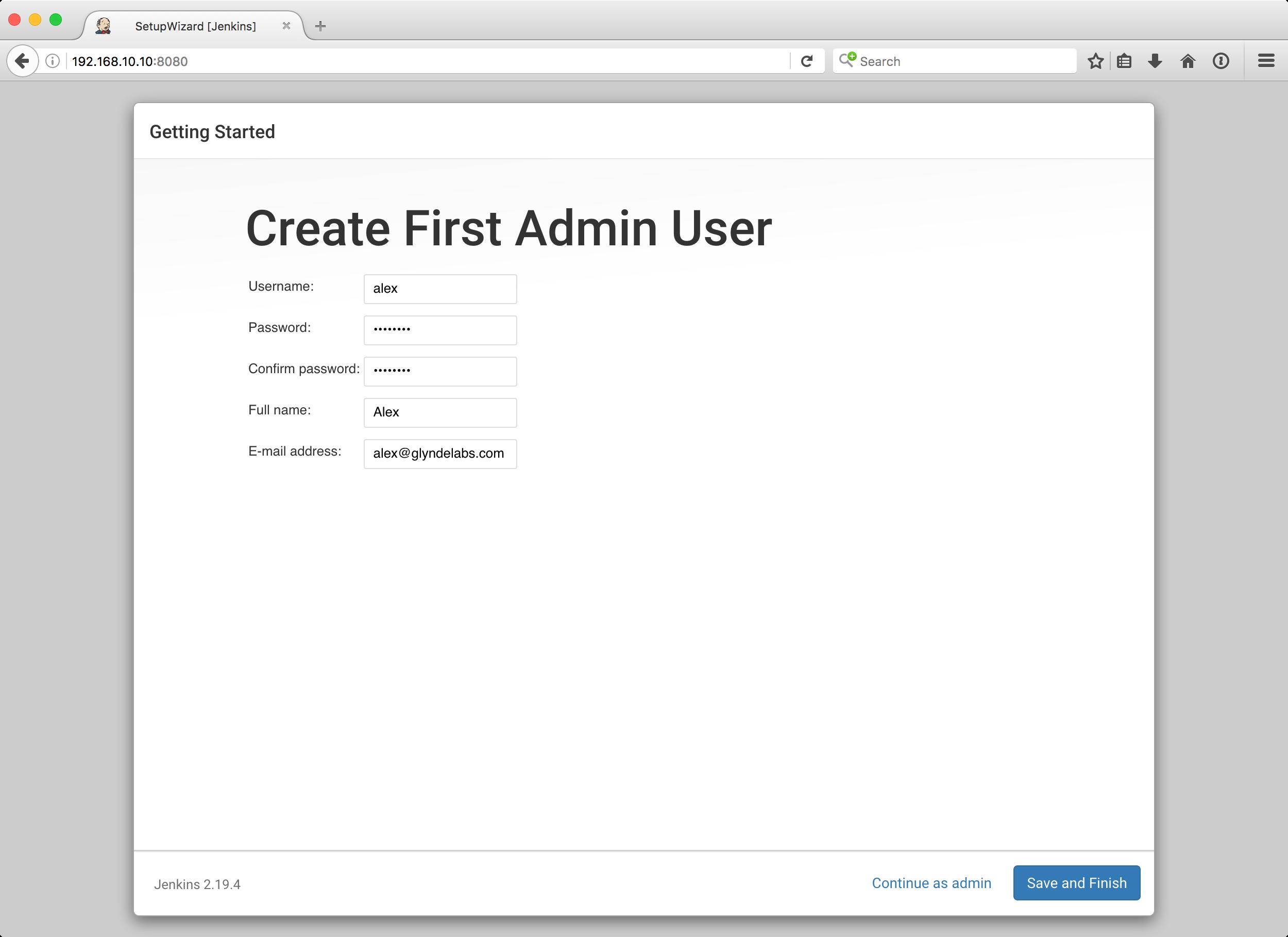 create-admin-user.png