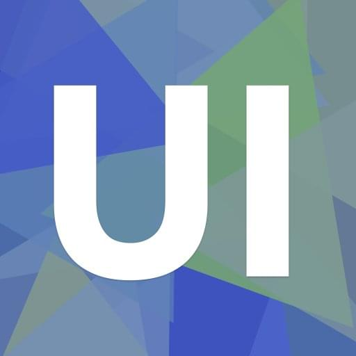 Hacking UI is a community for designers, developers and creative entrepreneurs with a passion. Photo: Hacking UI