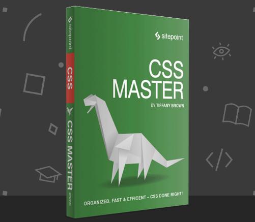 CSS Selectors: Pseudo-elements — SitePoint