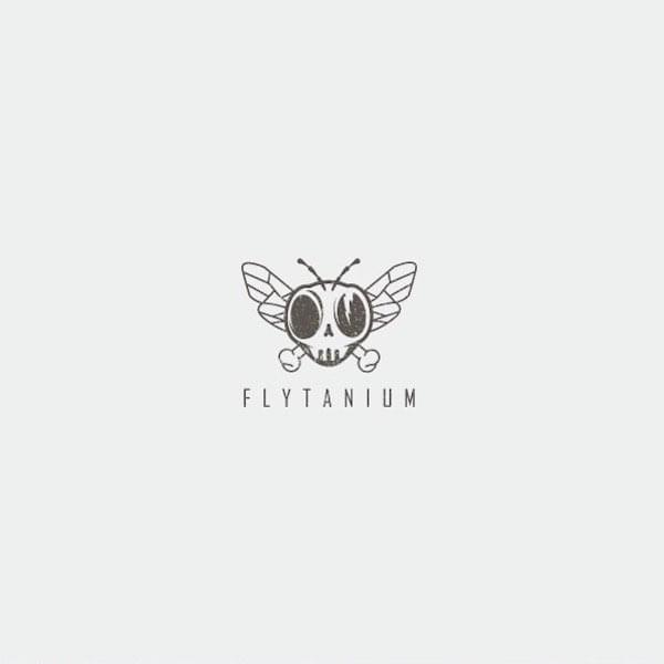 by ludibes for Flytanium