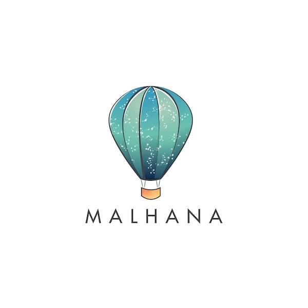 by deea ♥ for malhana