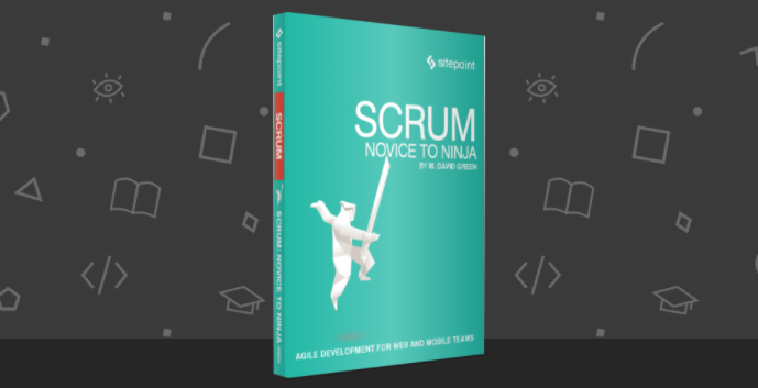 The Scrum Contract Part 2 Sitepoint