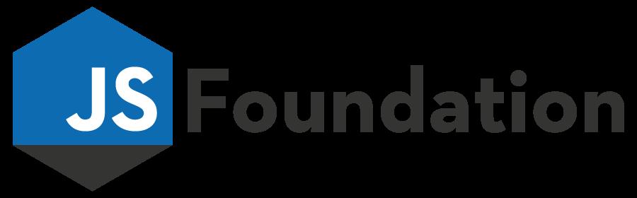 JS Foundation Logo