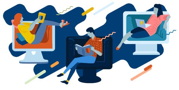 SitePoint Premium SiteGround Special