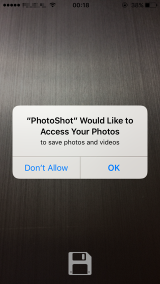 How to Use AVCapturePhotoOutput's Best Photo Features — SitePoint