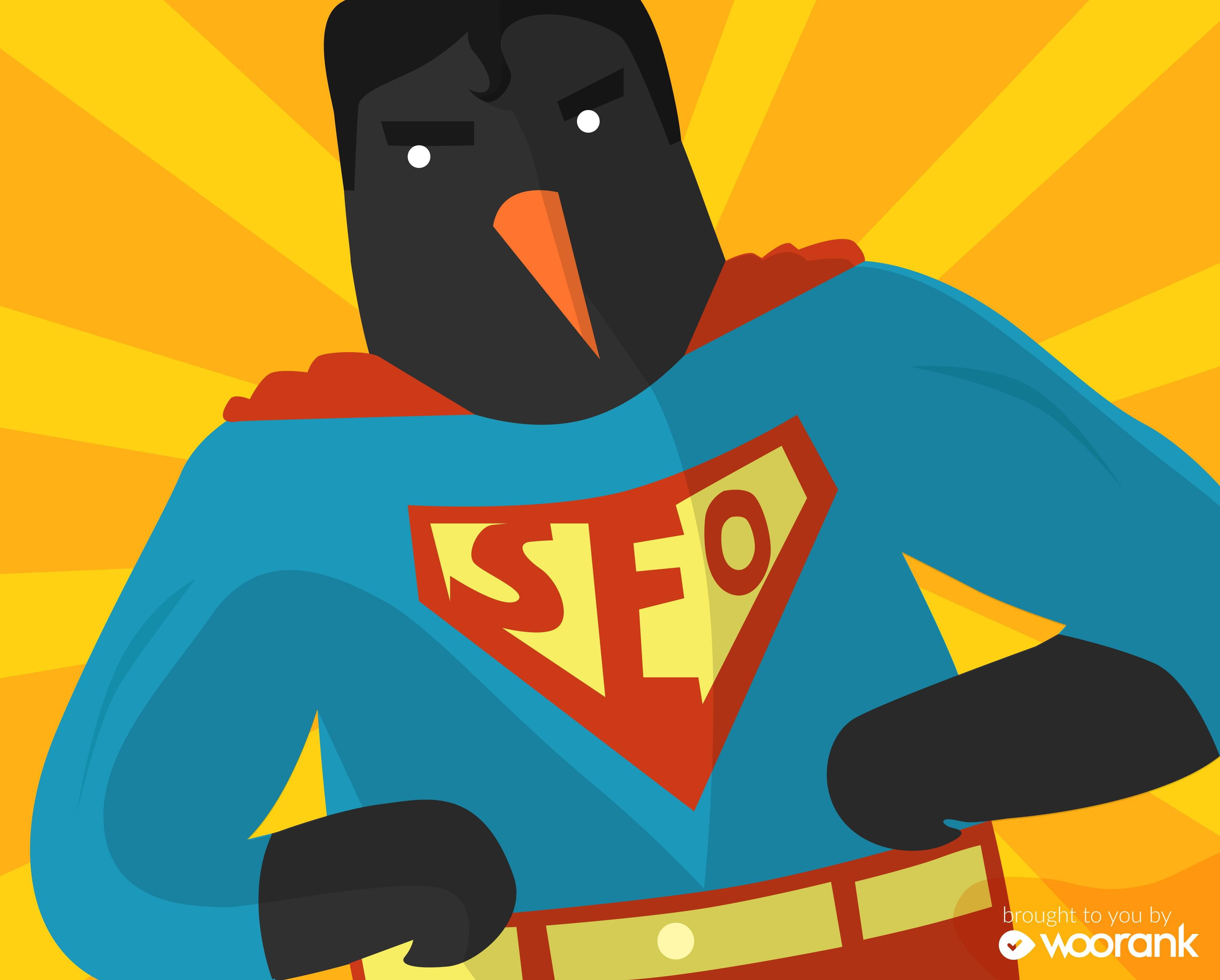 https://www.sitepoint.com/seo-hacks-for-developers/