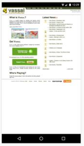 El Significado y el Propósito de Responsive Web Design - SitePoint 1